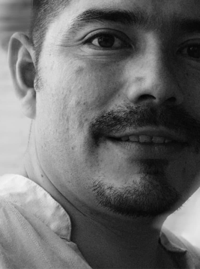 Alec Alfaro   Online Business Consultant