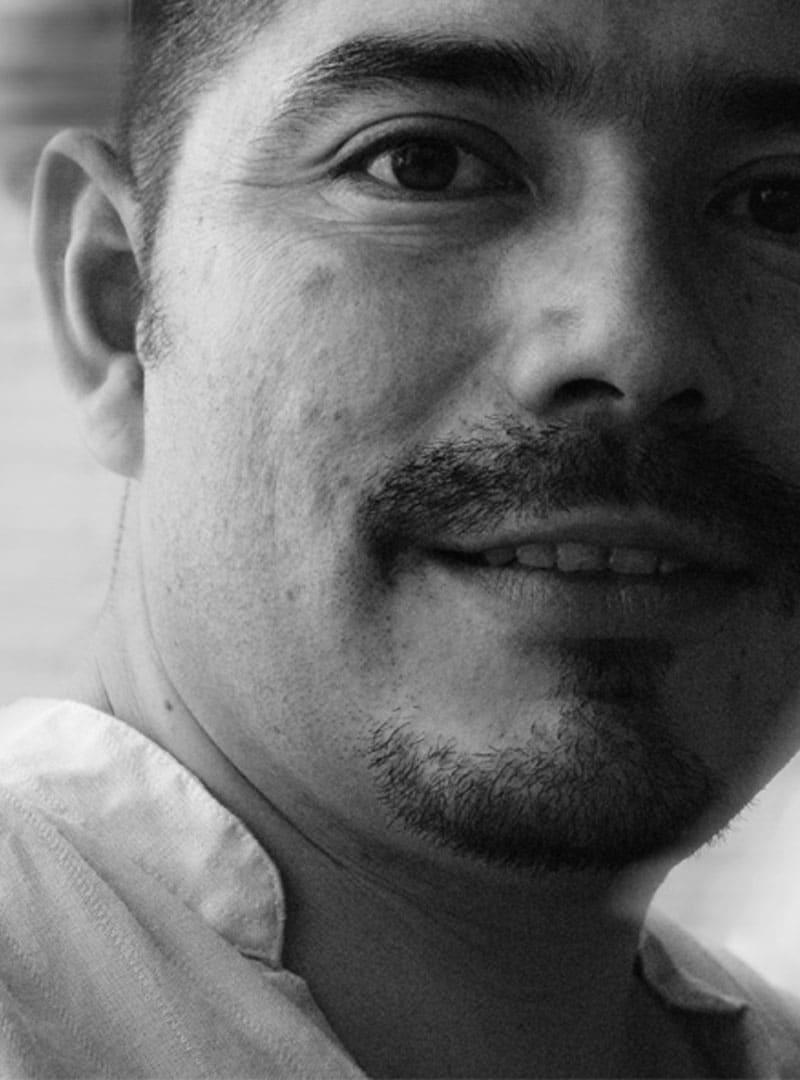 Alec Alfaro | Online Business Consultant