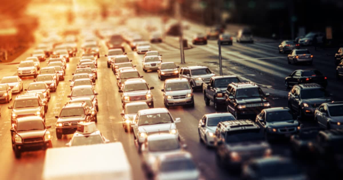 6 Ways to Drive more traffic to your website